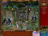 Magician's Handbook II Blacklore HD Review  Magician's Handbook II Blacklore HD Review  Magician's Handbook II Blacklore HD Review  Magician's Handbook II Blacklore HD Review  Magician's Handbook II Blacklore HD Review  Magician's Handbook II Blacklore HD Review  Magician's Handbook II Blacklore HD Review  Magician's Handbook II Blacklore HD Review  Magician's Handbook II Blacklore HD Review